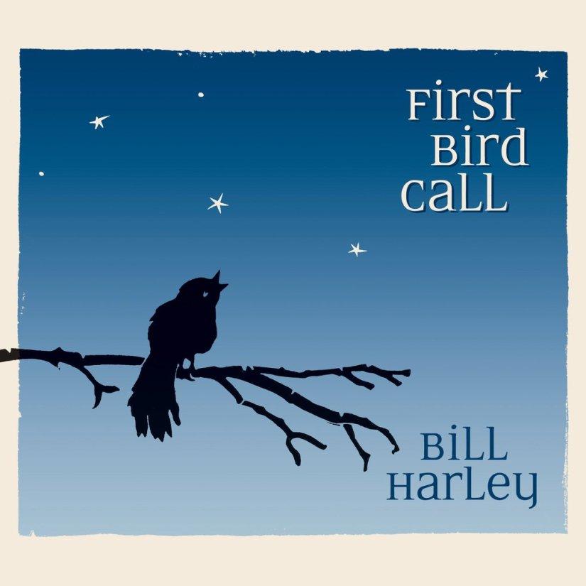 First Bird Call