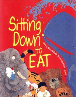 bk_sitting-down-to-eat.jpg