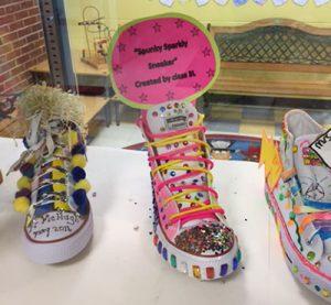 decorated-sneakers.jpg