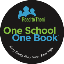 logo_one-school-one-book.png