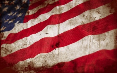 Tips For The Godly Rebuilding of America
