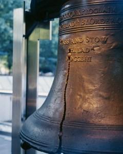 liberty-bell-1442648_640