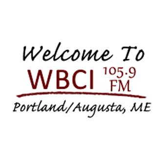 WBCI 105.9 – Lael Fenton