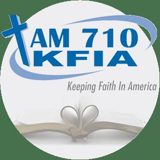 AM 710 KFIA Kingdom News