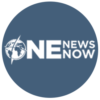 One News Now – Bill Bumpas