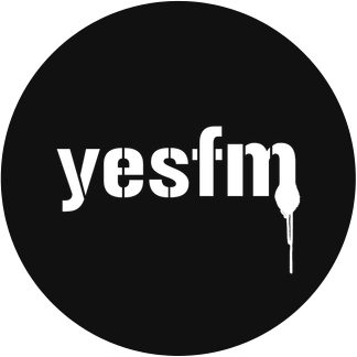 YES FM Wake Up Show