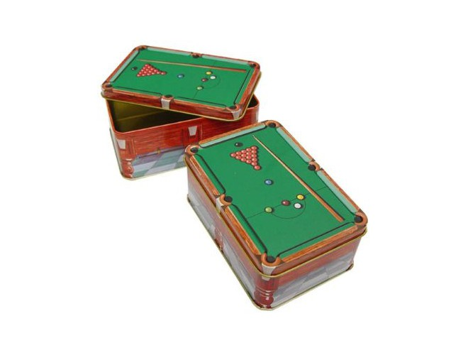 Novelty Amp Gifts Great Gift Ideas For Pool Players