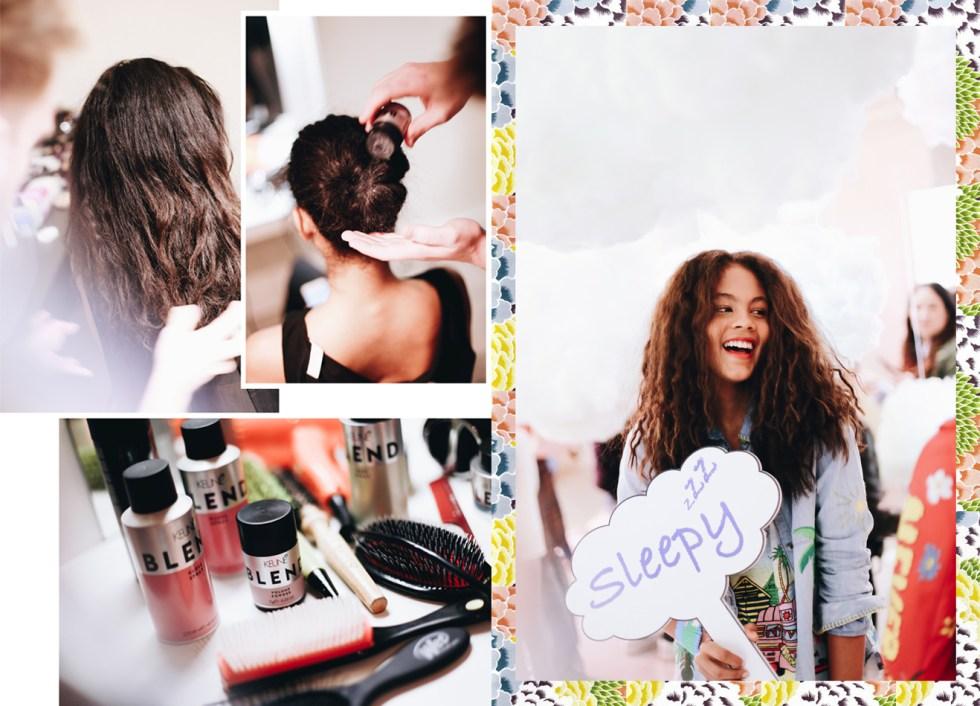 billie-rose-blog-mira-mikati-keune-hair-paris-fashion-week