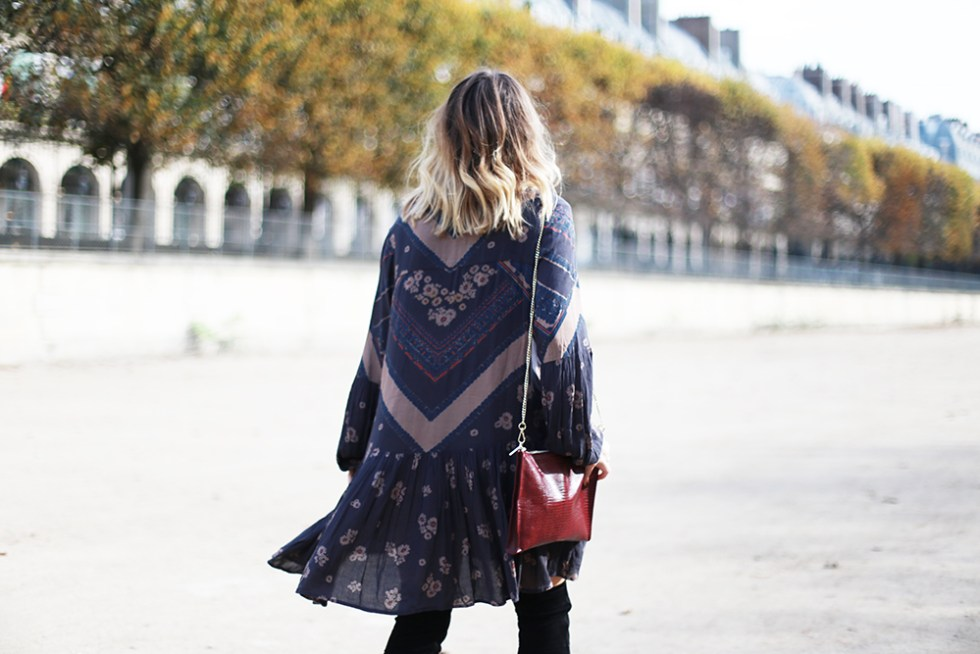 billie-rose-blog-free-people-dress-bohemian-outfit-zalando-paris-4
