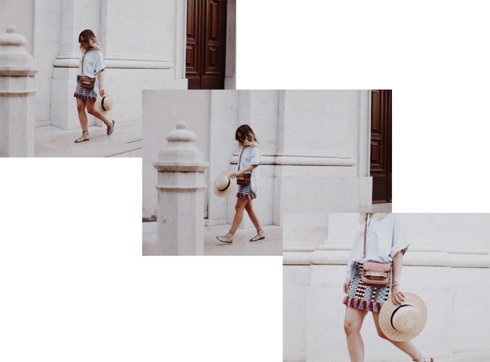 billie-rose-blog-lisbon-outfit-style