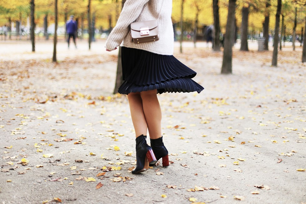 billie-rose-blog-outfit-fall-samsoe-paris-zalando