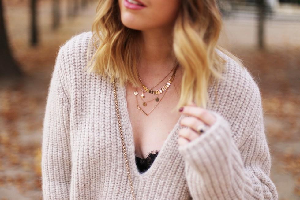 billie-rose-blog-outfit-paris-zalando-fall