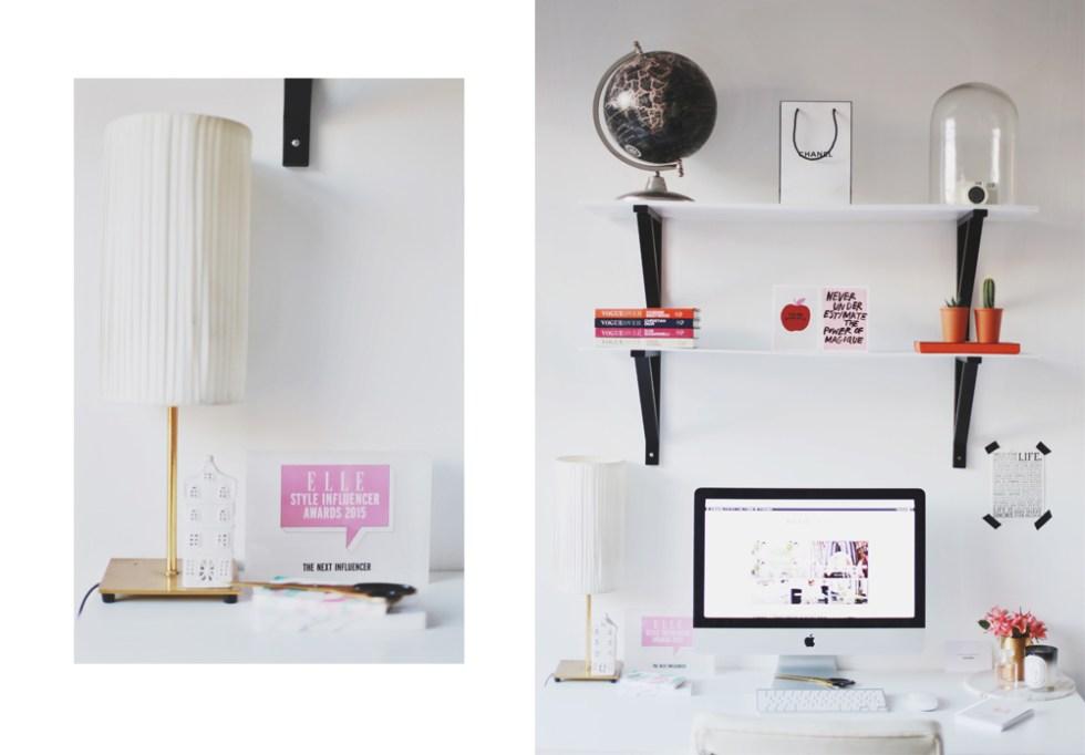 home-office-billie-rose
