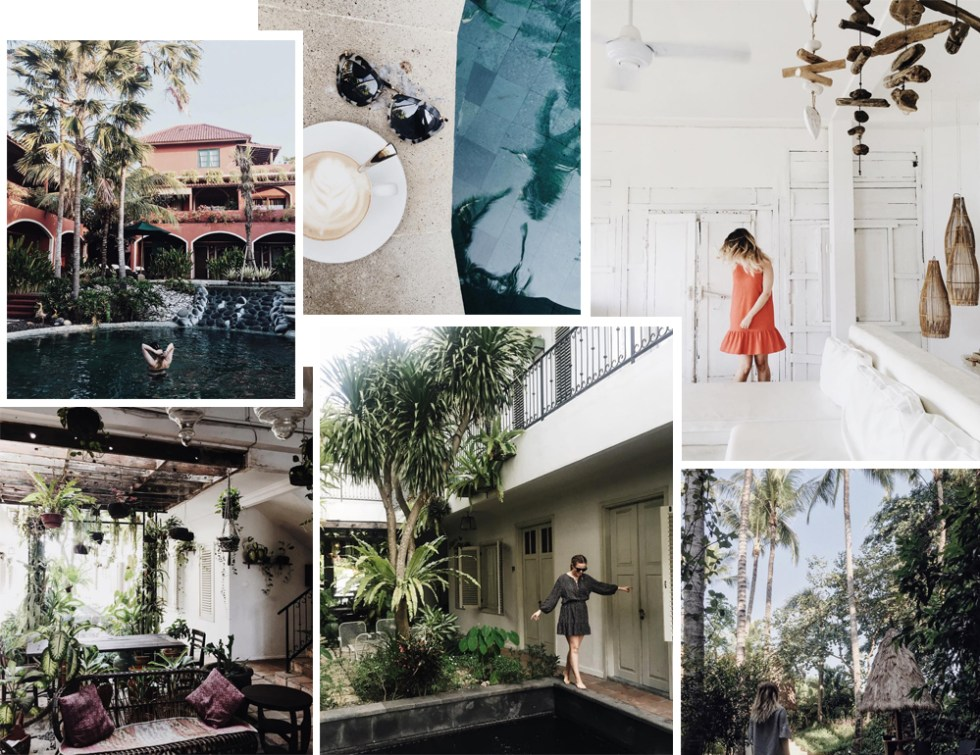 where-to-stay-bali-billie-rose-blog