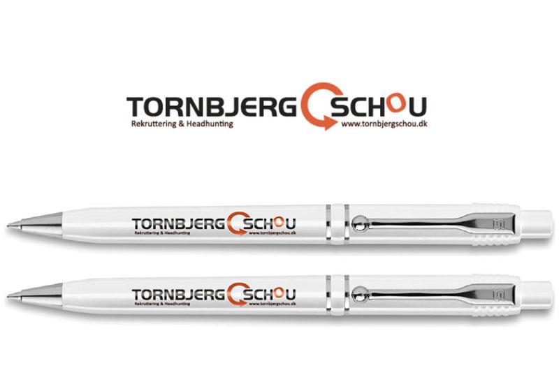 Client-Tornbjerg-schou