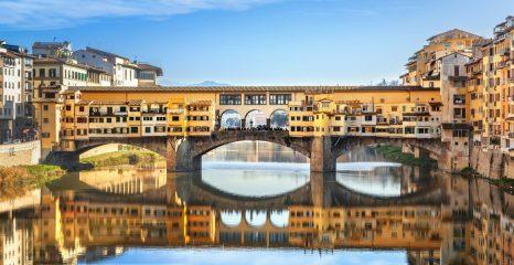 ฟลอเรนซ์ (Florence)