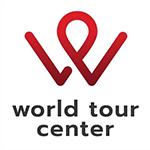 worldtourcenter.com