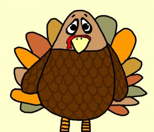thanksgiving-turkey-illustration