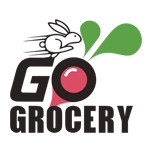 Go Grocery
