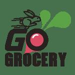 Go Grocery