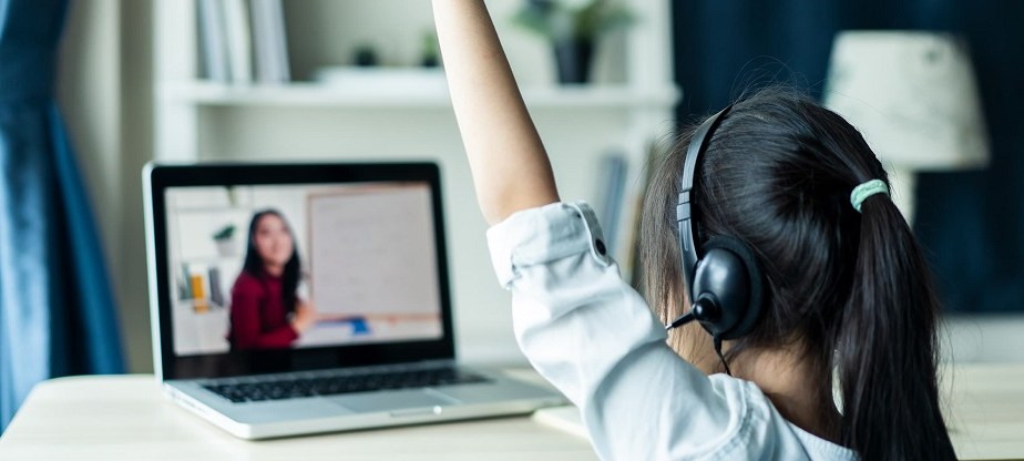 Tips for e-Learning During Pandemic Times