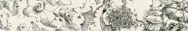 41.2 drawing detail