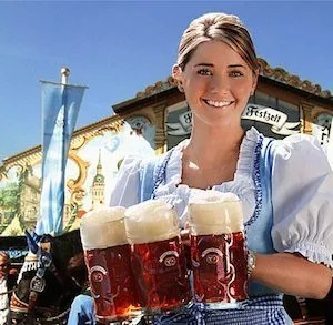 History of Oktoberfest: Why is it in September?