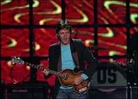 Paul McCartney in Denver