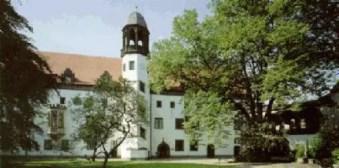 WittenbergMonastery