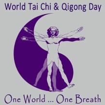 History of World Tai Chi Day