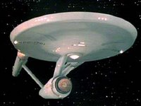 enterprise 717233