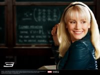 gwen stacy 778197
