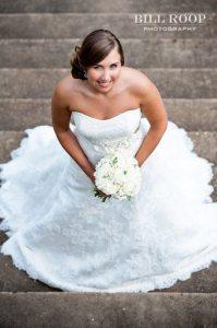 Carolyne's Bridal (8)