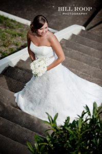 Carolyne's Bridal (9)