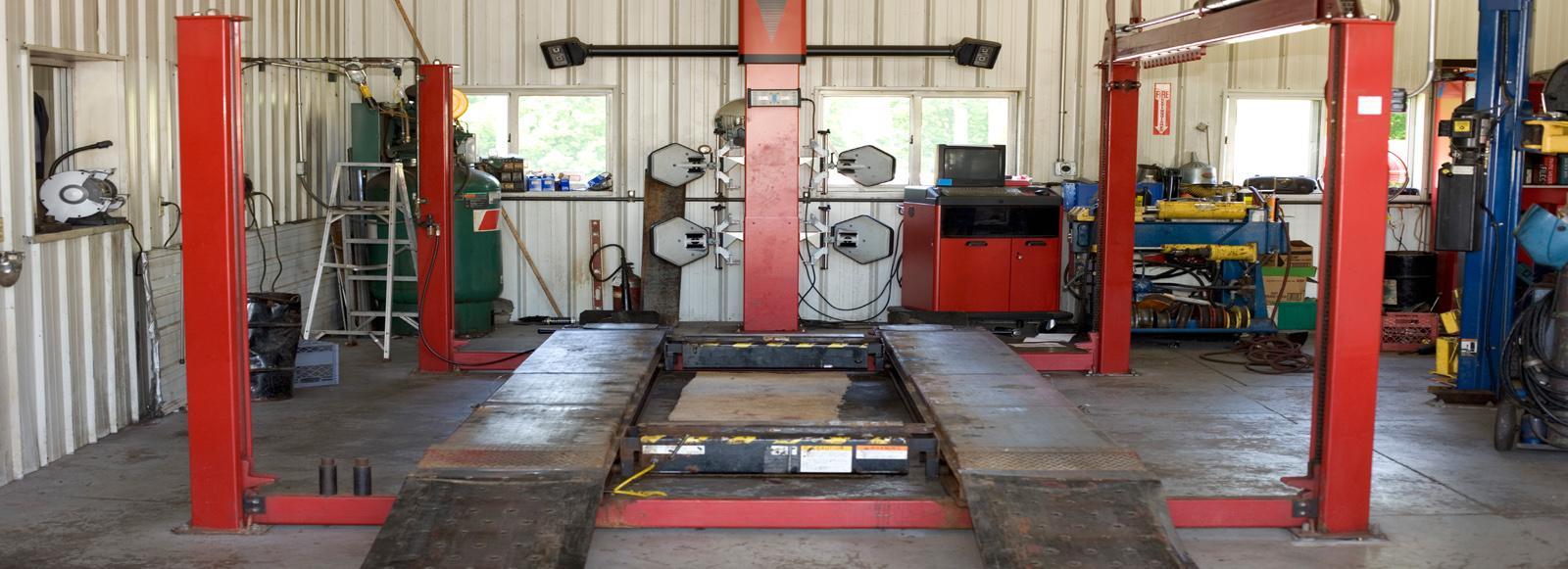 Bills Alignment Auto Service Inc Expert Auto Repair Indianapolis In 46222