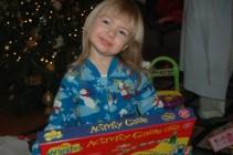 Wiggles Christmas