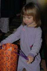 Big Bag of Lollipops