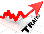how-to-generate-unlimited-targeted-traffic-in-your-niche