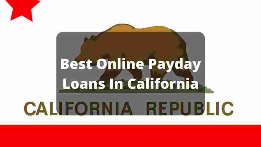 salaryday lending products 24/7 no credit check required