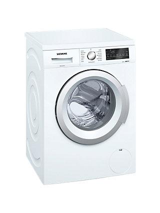 Washing machine fixed…