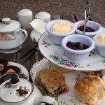 The great cream tea debate