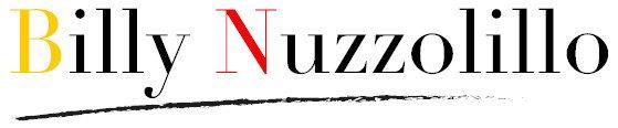 Il blog di Billy Nuzzolillo