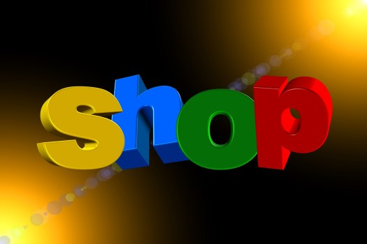 Pastor: Are you keeping a shop or leading your people spiritually?(Image courtesy of pixabay.com)