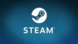2020 yılında Steam'de en fazla satan oyunlar belli oldu