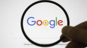 AB, Google'ın Fitbit'i satın almasını onayladı
