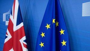 AB ve İngiltere görüş farklılıklarına çözüm bulamadı