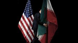 ABD'den kimyasal araştırmalar yapan İranlı kuruluşa yaptırım