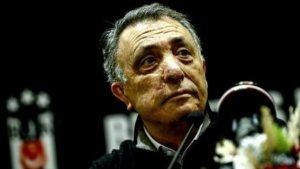 Ahmet Nur Çebi: Mücadeleden memnun değilim