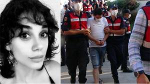 AK Parti milletvekili Demir'den 'Pınar Gültekin' açıklaması: Takip ediyoruz
