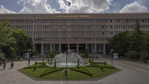 Ankara Cumhuriyet Başsavcılığı'ndan 38 Kişi Hakkında Gözaltı Kararı